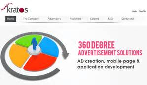 Resume Writing Services & Communication Skills Development