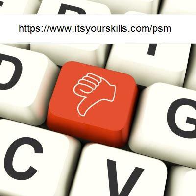 Indias best executive resume writing and CV development