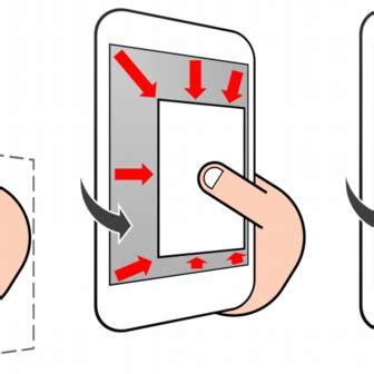 Iphone research paper mobile computing pdf - Tour DeVine